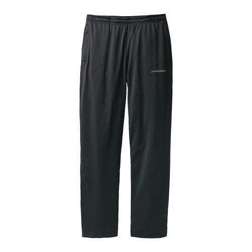 Spartan Pant BLACK MEN