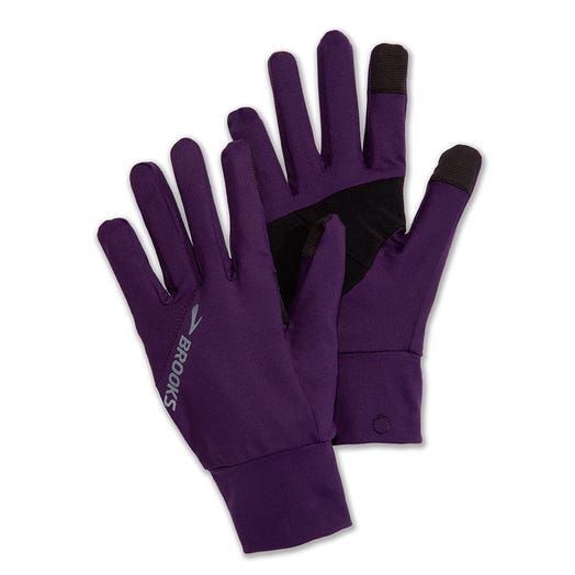 ROCK N ROLL MARATHON SERIES GREENLIGHT GLOVE