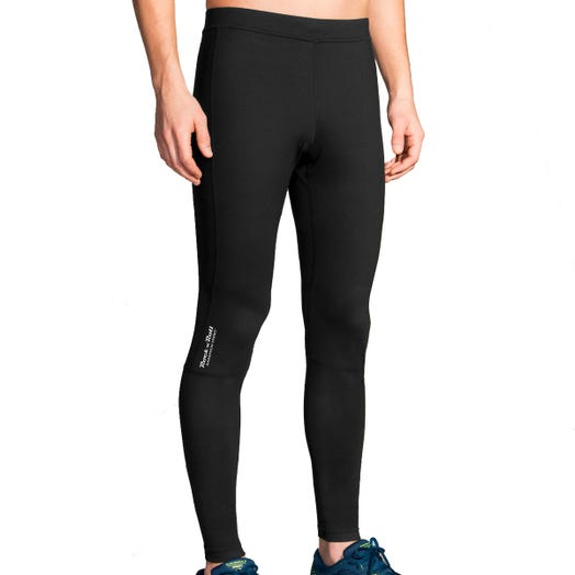 ROCK N ROLL MARATHON SERIES MEN'S GREENLIGHT TIGHT