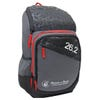 ROCK N ROLL MARATHON SERIES 26.2 GEO BACKPACK RED