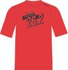 ROCK N ROLL MARATHON SERIES FINISHER 26.2 POP SS MENS ROBIN