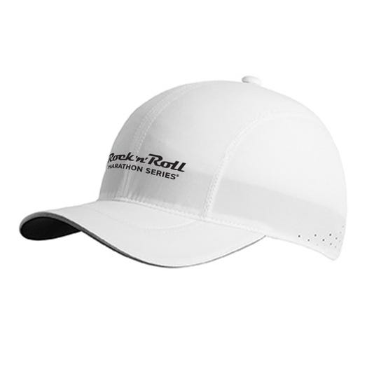 ROCK N ROLL MARATHON SERIES CHASER HAT