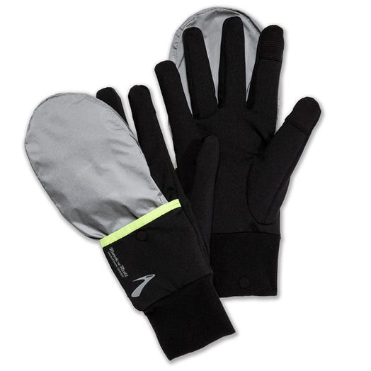 ROCK N ROLL MARATHON SERIES NIGHTLIFE GLOVE