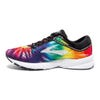 ROCK 'N' ROLL LIMITED EDITION LAUNCH 5 RUNNING SHOE - WOMEN'S